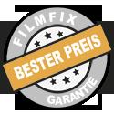 DIAFIX Bestpreisgarantie