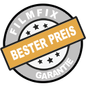 Filmfix_BesterPreis
