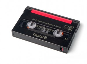 Digital8