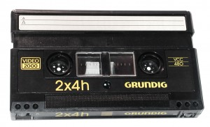 Grundig-Video2000-VCC-Kassette-1983-Rotated