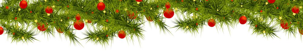 Filme digitalisieren für Weihnachten