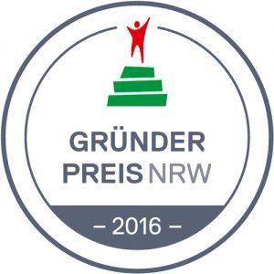 gruenderpreis-2016-logo-gruendergipfel-presse